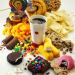 ¿Qué es mejor Azúcar o Grasa?