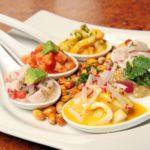 Como ordenar tu comida en Perú y no morir en el intento (¡SOS para mexicanos!)