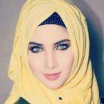¿Por qué las chicas musulmanas portan cada vez más el velo?