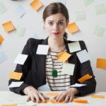El estrés puede ser tu amigo… ¿sabes cómo?
