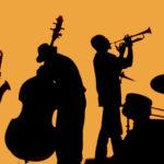 Improvisación, diversión, cultura o tradición … ¿Qué es el Jazz?