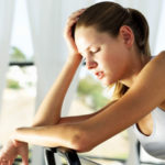 Detecta oportunamente malestares en tu cuerpo