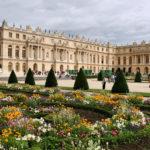 ¡Así se visita el Palacio de Versalles!