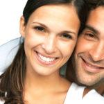 4 tips para recuperar la CHISPA en tu relación