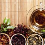 Los beneficios del té… ¿Verdadero o falso?