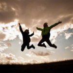 ¿Qué son las técnicas de libertad emocional? ¿Funcionan?