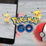 Pokemon Go: ¡la app que nos hizo levantarnos del sillón!
