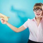¿Temor de volar en avión? 5 técnicas para superarlo