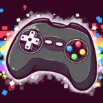 Electronic Game Show: ¡La fiesta gamer se aproxima!