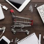 Guía para comprar en Amazon de manera efectiva