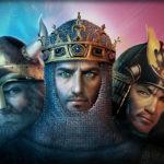 Age of Empires IV llegará a nuestros ordenadores