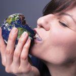 Alimentos que no sabías que te dan más hambre