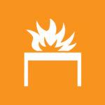 !¿Qué es el hot-desking en la oficina?¡