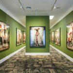 5 Museos en Lima para visitar (¡recomendaciones de un peruano!)