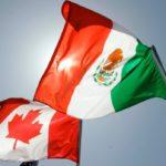 Todo lo que debes saber sobre la eliminación de visa para Canadá