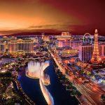 ¡Conoce Las Vegas antes de que termine el 2017!