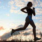 Hacer ejercicio en la mañana o en la noche… ¿qué es mejor?