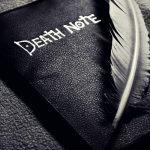 El día que Netflix modificó Death Note
