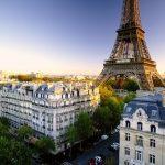 8 razones para visitar París en 2017 (por si te hiciera falta algún pretexto!)