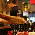 Enrique Tomás: para los amantes del jamón ibérico, comida española y tapas