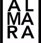 Oktober Night Fest en Restaurante ALMARA cocina Mexi-Terránea
