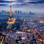 Top 5: lugares en París que no conocías