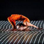 Francia, nombrado país de honor del Festival Internacional Cervantino 2017