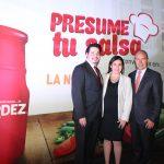¡Ya hay ganadores de Presume Tu Salsa HERDEZ!