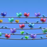 Ahora Twitter permite 280 caracteres, ¿funcionará?