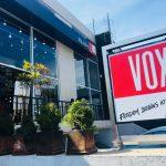 VOX, la innovación en muebles llega a México