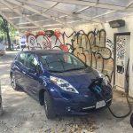 Nissan Leaf, el eléctrico que debes tener