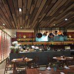 Cascabel de Lula, un delicioso restaurante mexicano que rescata alimentos endémicos del país
