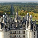 Francia nos enseña: Una lotería para rescatar el patrimonio en peligro