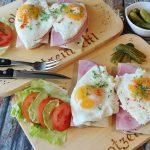 Consumir grasas en el desayuno… ¿sí o no?