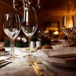¡Participa en la Cena a la Francesa más grande del mundo! 21 marzo 2018