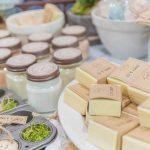 Crema, exfoliante, loción… ¿en qué orden se deben aplicar estos productos en el rostro?