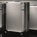 Nueva maleta EVOA de Samsonite, ideal para viajeros expertos que buscan practicidad y elegancia
