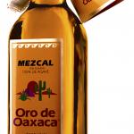 ¿Por qué es Oaxaca el estado en donde se produce más mezcal en México?