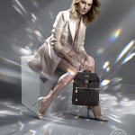 Samsonite for Her, Nueva línea de ladies handbags spring-summer 2018