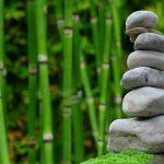 10 cambios facilísimos que aumentarán tu bienestar y te harán sentir mejor