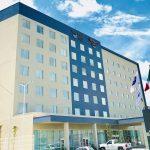 Hilton abre su segundo hotel de doble marca en México, esta vez en Apodaca, Nuevo León
