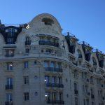 Le Lutetia, ¡el mítico hotel parisino está de regreso!