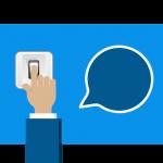 Cómo instalar Facebook messenger en tu sitio web de wordpress