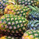 La piña…¿Es un alimento que quema la grasa?