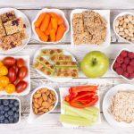 5 Beneficios por los que un Snack Saludable te Proporcionará una Mejor Calidad de Vida