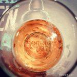 Festeja el Día de la Cerveza con Beer Factory & Food