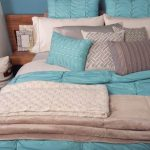 Ponle gusto, color y diseño a tu habitación