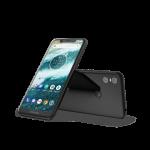 Llegan Android y Motorola ONE