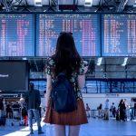 7 derechos que debes conocer como viajero