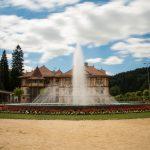 4 famosos hoteles checos de 4 famosos arquitectos del siglo XX